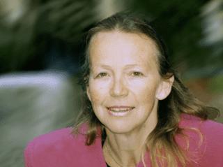 Françoise Brochard-Wyart prixrobervalutcfroutilsimagephotoauteur1746png