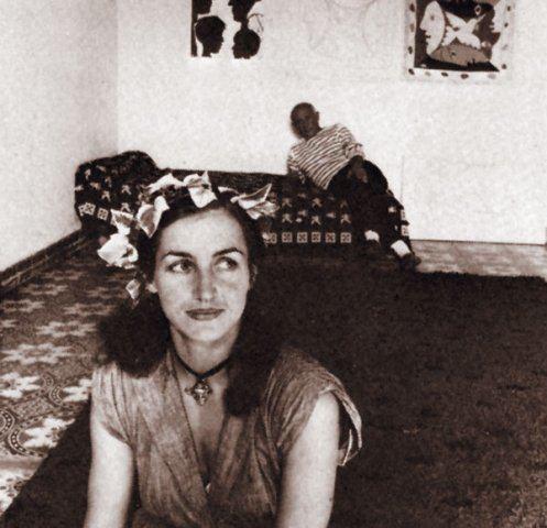 Françoise Gilot Pablo Picasso Themes Francoise Gilot