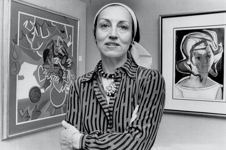Francoise Gilot Franoise Gilot Reminisces About Henri Matisse WSJ
