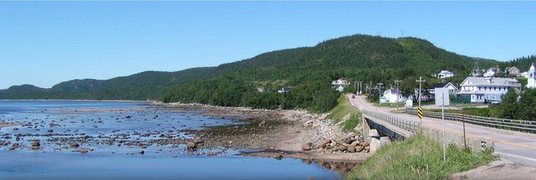 Franquelin, Quebec httpss13postimgorggwa3hc3hzbannierejpg