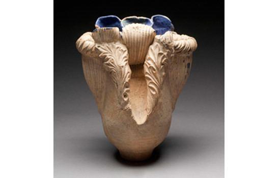 Frans Wildenhain RIT Archives Acquires Frans Wildenhain Ceramic Collection RIT News