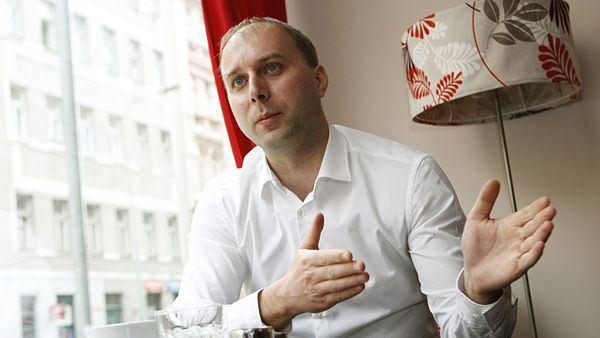 František Emmert Frantiek Emmert Nesouhlasm e je nrod bojcn tm zbabl