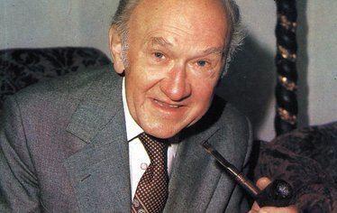 František Filipovský Celebwikicz Frantiek Filipovsk
