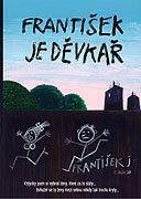František je děvkař imgcsfdczfilesimagesfilmposters0000535302
