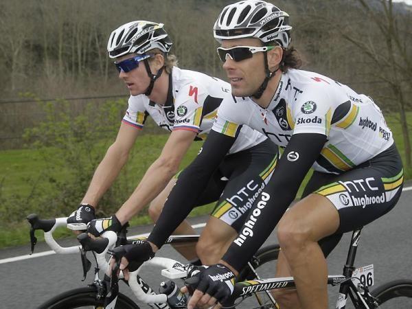 Frantisek Rabon Frantisek Rabon Riders Cyclingnewscom