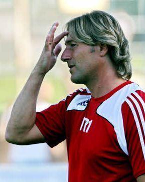 Franz Aigner (footballer) wwwbilderhochladennetfileshr08ptf47djpg