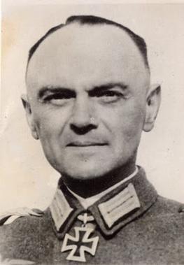 Franz Beyer (general) Franz Beyer general Wikipedia