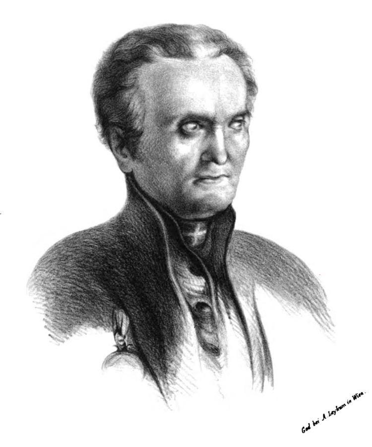 Franz Hladnik Franz Hladnik Wikipedia