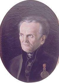 Franz Hladnik httpsuploadwikimediaorgwikipediacommonsthu