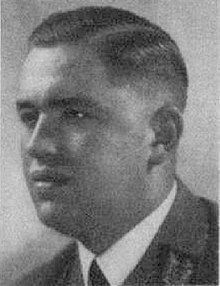 Franz Hofer uploadwikimediaorgwikipediadethumb11bHofer