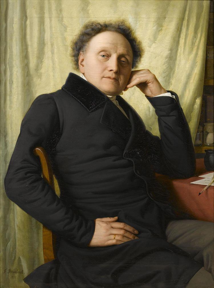 Franz Ittenbach httpsuploadwikimediaorgwikipediacommonsaa