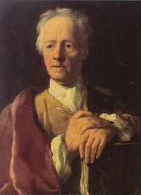Franz Joachim Beich httpsuploadwikimediaorgwikipediacommonsthu