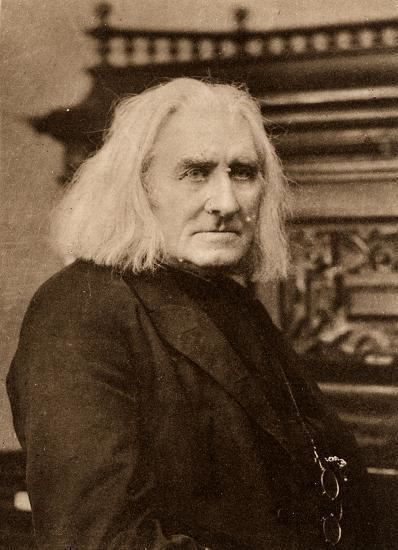 Franz Liszt Franz Liszt an overview of the classical composer and pianist