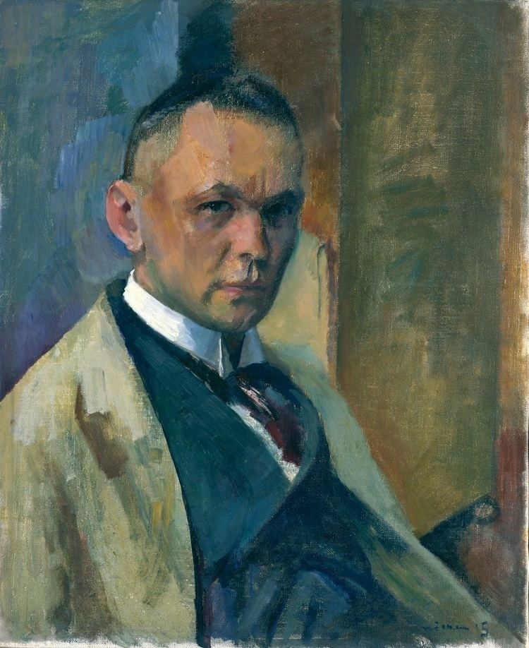 Franz Nölken httpsuploadwikimediaorgwikipediacommonsdd