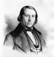 Franz Pfeiffer httpsuploadwikimediaorgwikipediacommons44