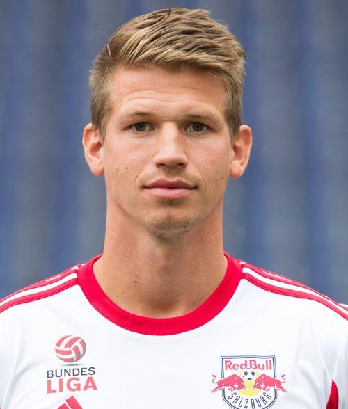 Franz Schiemer Franz Schiemer Europa League alle Spielerstatistiken