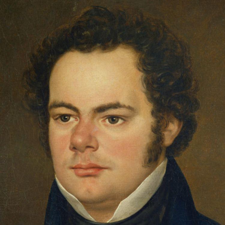 Franz Schubert httpswwwbiographycomimagetshareMTE1ODA0O