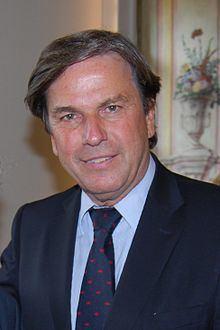 Franz Voves httpsuploadwikimediaorgwikipediacommonsthu
