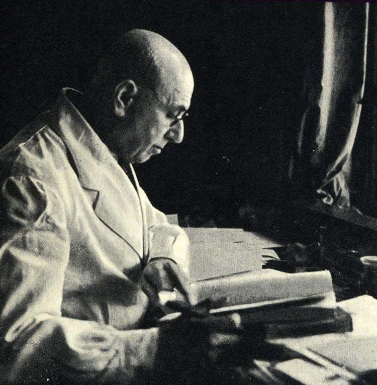 Franz Weidenreich FRANZ WEIDENREICH 18731948 MENNESKETS OPRINDELSE