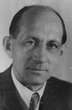 Franz Wolf (SS officer)