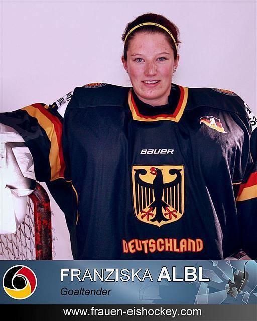 Franziska Albl Interview mit Franziska Albl Pfaffenhofen