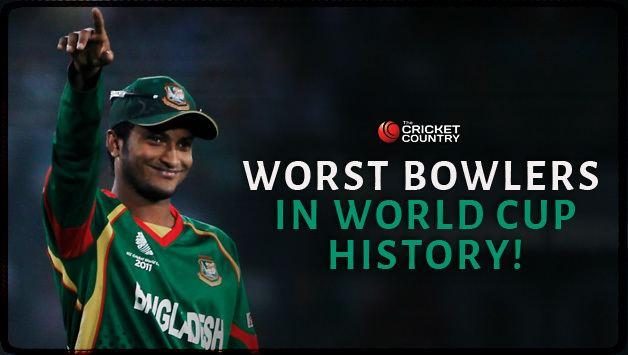 Frasat Ali (Cricketer)