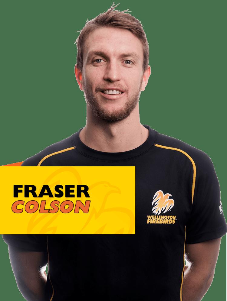 Fraser Colson wwwcricketwellingtonconzwpcontentuploads201