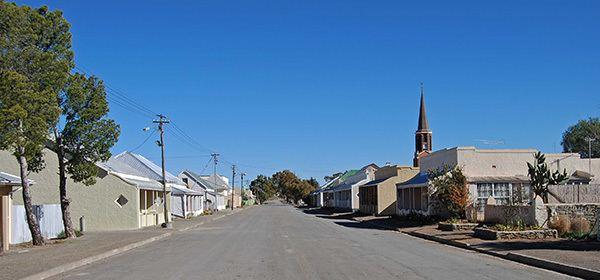 Fraserburg wwwkaroosouthafricacozawpcontentuploads201