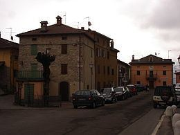 Frassinoro httpsuploadwikimediaorgwikipediacommonsthu