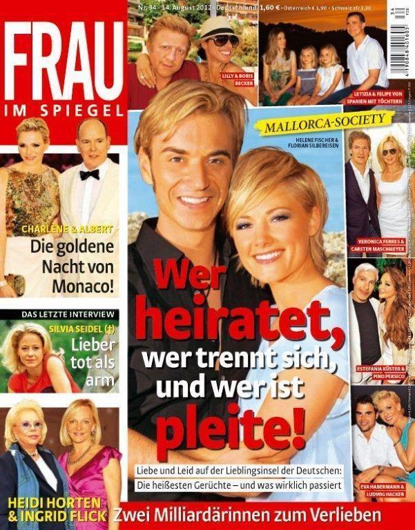 Frau im Spiegel astrid jane in der FRAU IM SPIEGEL we love pr