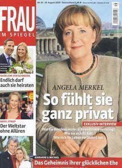 Frau im Spiegel De Romy Schneider Sarah Biasini Revue Frau Im Spiegel