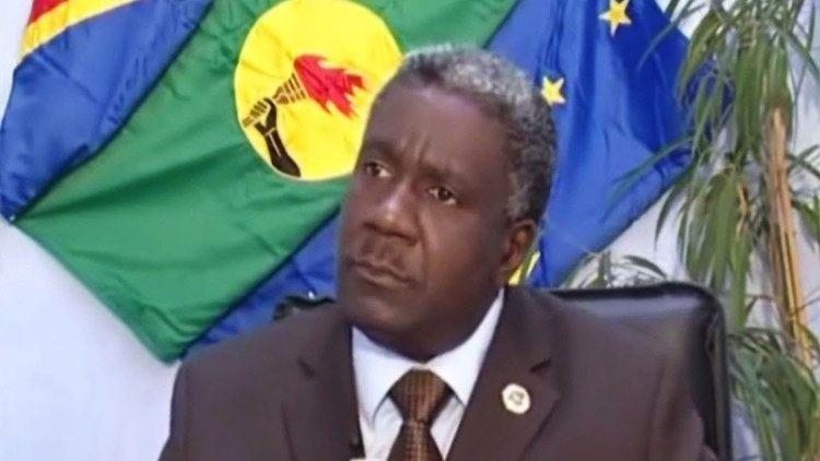Frédéric Boyenga-Bofala L39avertissement Interview Frdric Boyenga Bofala Avril 07 Partie1