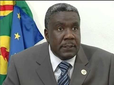 Frédéric Boyenga-Bofala httpsiytimgcomviCQwCvHz1nWQhqdefaultjpg