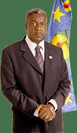 Frédéric Boyenga-Bofala Frdric Boyenga Bofala Au nom du Congo Zare
