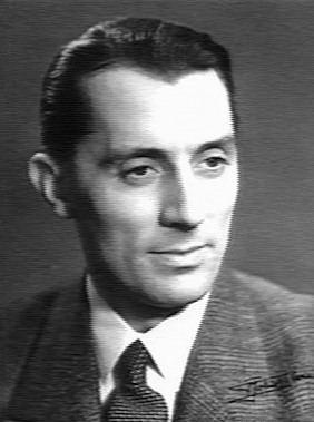 Frédéric Joliot-Curie FileFrdric JoliotCurie Harcourtjpg Wikimedia Commons