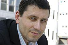 Frédéric Martel httpsuploadwikimediaorgwikipediacommonsthu