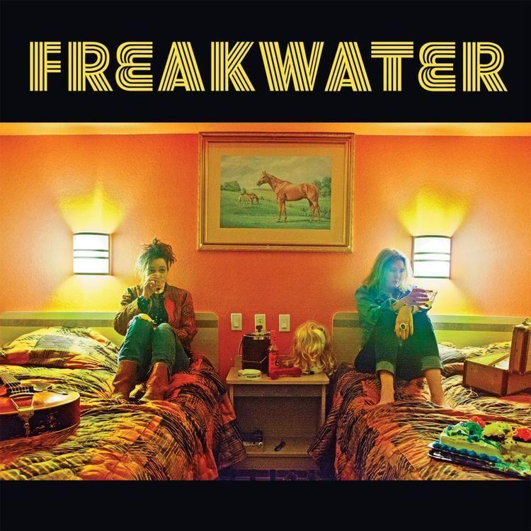 Freakwater httpswwwbloodshotrecordscomsitesdefaultfil