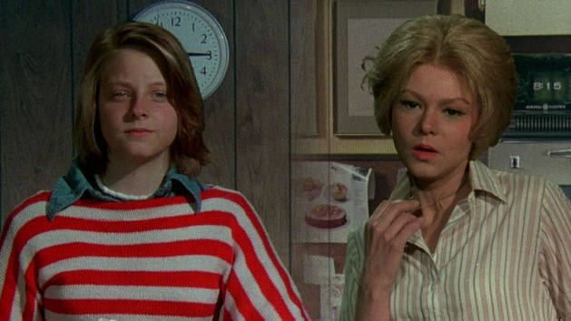 Freaky Friday (1976 film) Freaky Friday 1976
