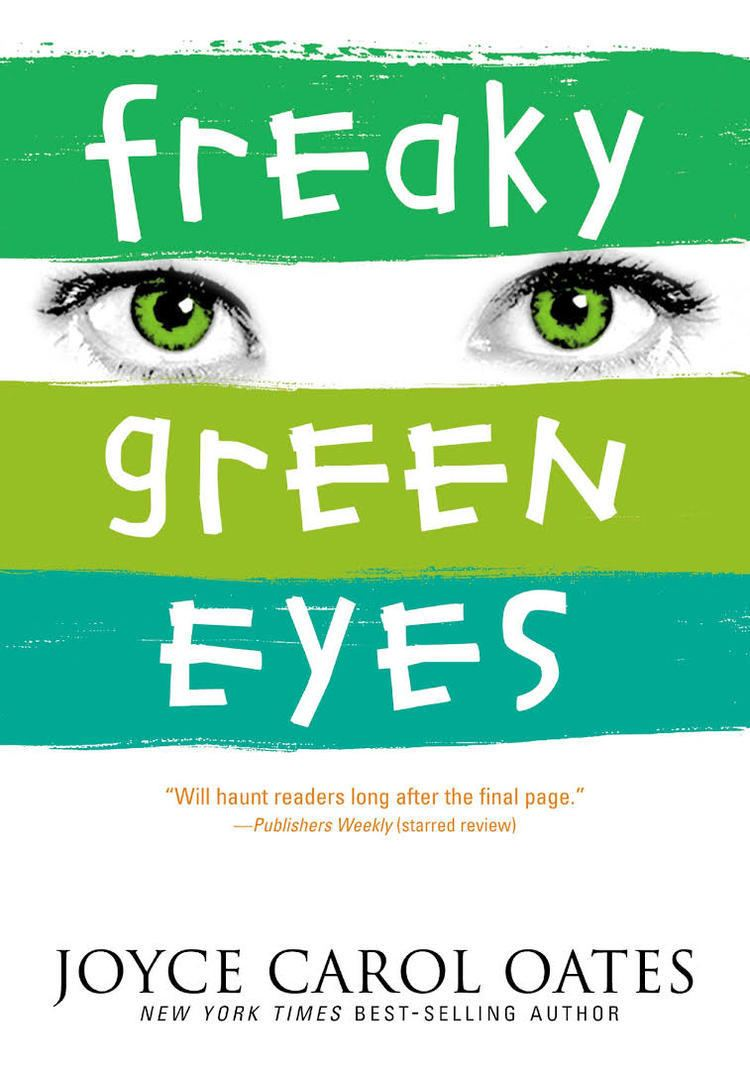 Freaky Green Eyes t0gstaticcomimagesqtbnANd9GcQC1RuZJbW2aa7L