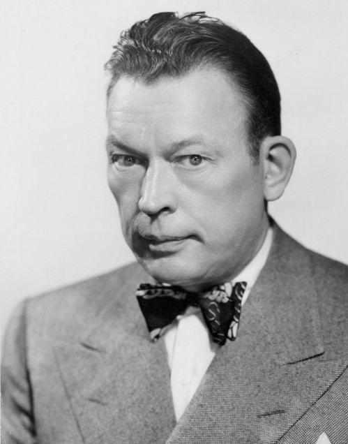 Fred Allen httpsuploadwikimediaorgwikipediacommons00