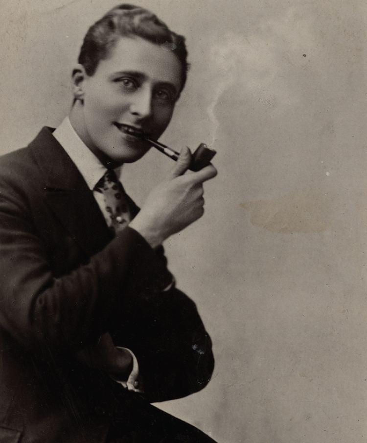 Image result for Fred Barnes (performer)