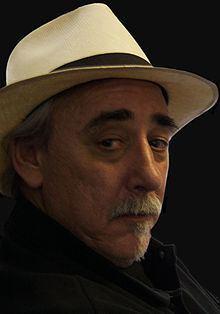 Fred Barney Taylor httpsuploadwikimediaorgwikipediacommonsthu