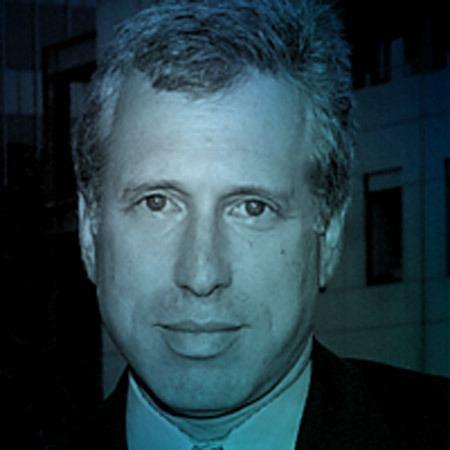 Fred Baron (producer) wwwproducedbyconferencecom2009imagesbigheads