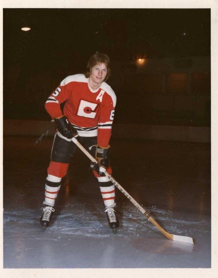 Fred Berry (ice hockey) Fred Berry ice hockey Wikipedia