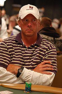 Fred Christenson httpsuploadwikimediaorgwikipediacommonsthu