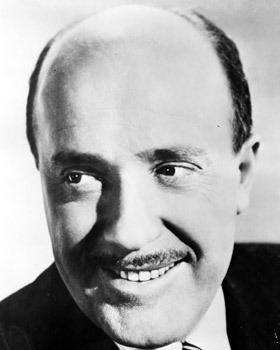 Fred Clark Fred Clark Hollywood Star Walk Los Angeles Times