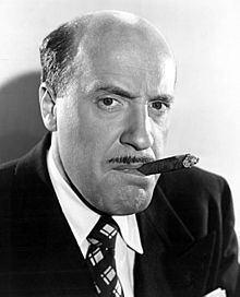 Fred Clark httpsuploadwikimediaorgwikipediacommonsthu