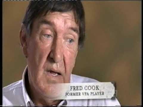 Fred Cook (Australian footballer born 1947) httpsiytimgcomvixFeES2kWiokhqdefaultjpg