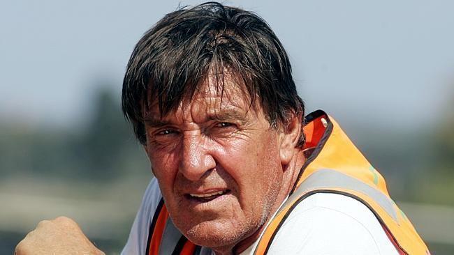 Fred Cook (Australian footballer born 1947) resources0newscomauimages2014053112269384