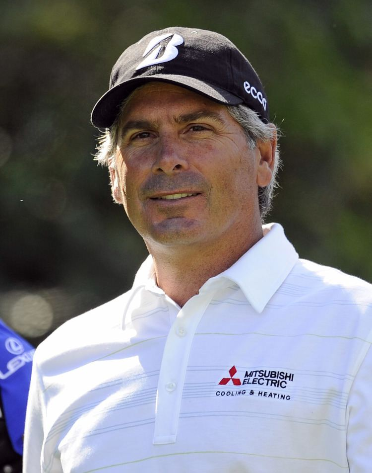 Fred Couples wwwquotationofcomimagesfredcouples5jpg